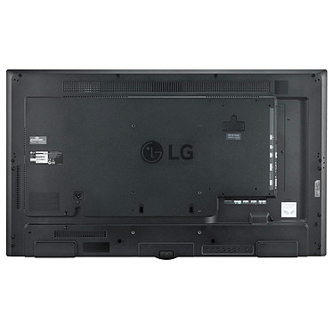 LG 43SE3KE a bajo precio