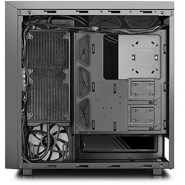 Acheter DeepCool Gamer Storm New Ark 90MC