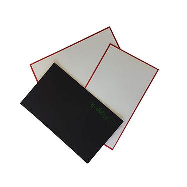 Acheter Magn-it Contour Rouge X10