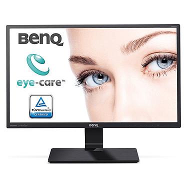 """BenQ 23.8"""" LED - GW2470HL"""