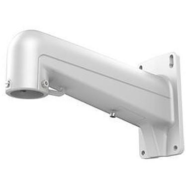 Hikvision DS-1602ZJ Support de fixation murale pour caméra dôme HiKvision PTZ motorisée