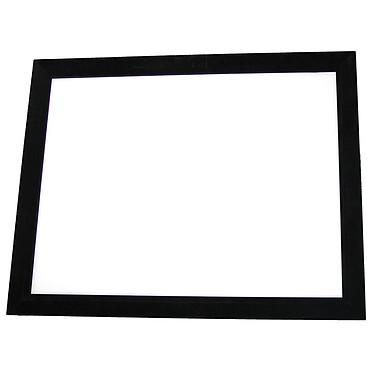 Oray CINEMAFRAME 16:9 - 112 x 200 cm Écran fixe sur cadre - Format 16:9 - 112 x 200 cm