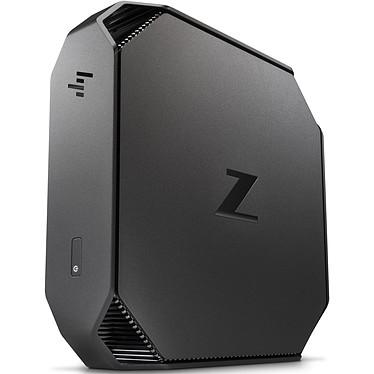 Acheter HP Z2 Mini G4 (4RX06ET)