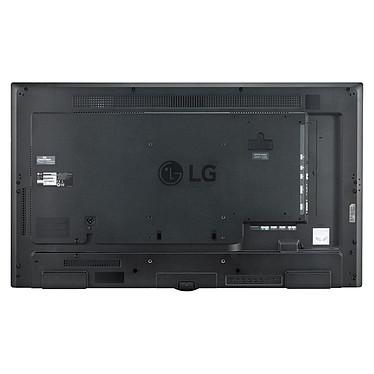 LG 43SM5KE pas cher