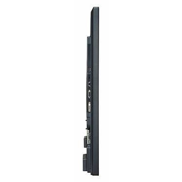 Acheter LG 43SM5KE