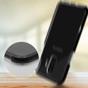 Acheter Akashi Coque TPU Ultra Renforcée Samsung Galaxy S9+