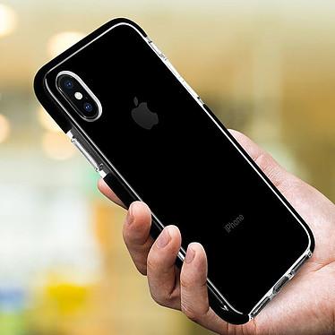 Avis Akashi Coque TPU Ultra Renforcée iPhone X/Xs