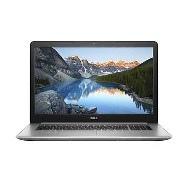 Dell Inspiron 5770 2-in-1 (R953W)