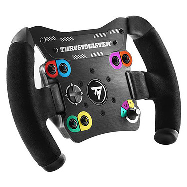 Avis Thrustmaster TM Open Wheel Add-on