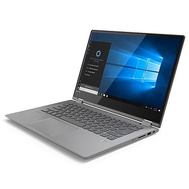 Lenovo Yoga 530-14IKB (81EK00FXSP)