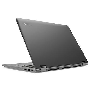 Lenovo Yoga 530-14IKB (81EK00K3FR) pas cher