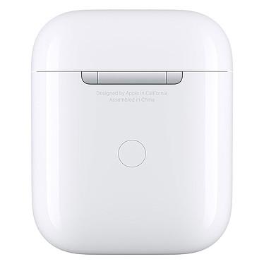 Acheter Apple Boîtier de Charge Sans Fil AirPods
