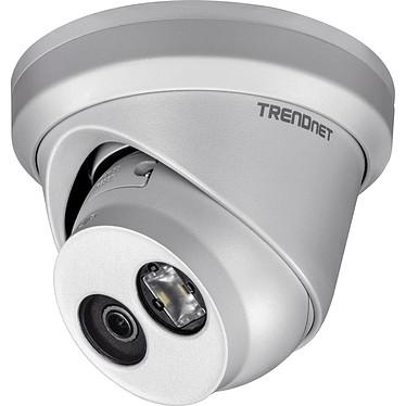 TRENDnet TV-IP323PI pas cher