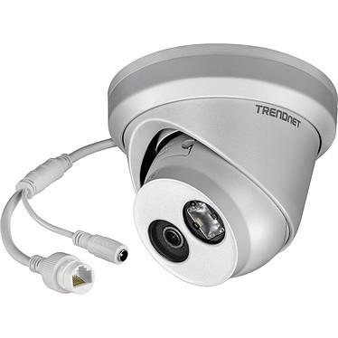 Acheter TRENDnet TV-IP323PI