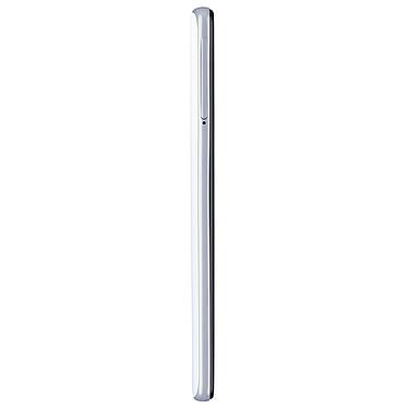 Acheter Samsung Galaxy A40 Blanc