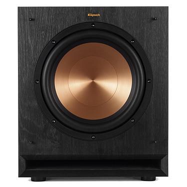 Acheter Yamaha MusicCast YSP-5600 + Klipsch SPL-100