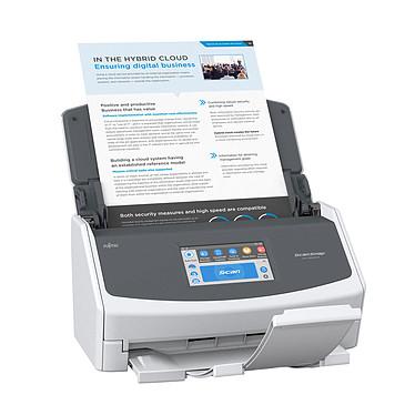 Acheter Fujitsu ScanSnap iX1500