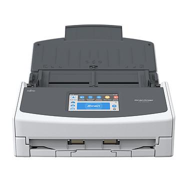 Avis Fujitsu ScanSnap iX1500