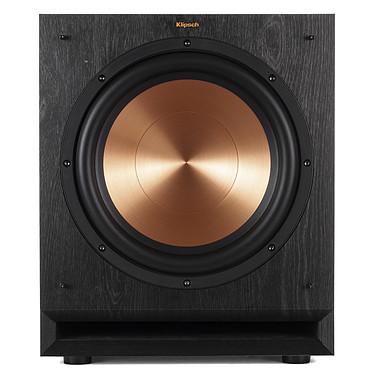 Acheter Yamaha MusicCast YSP-5600 + Klipsch SPL-120