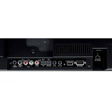 Avis Yamaha MusicCast YSP-5600 + Klipsch SPL-120