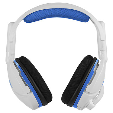 Avis Turtle Beach Stealth 600P Blanc