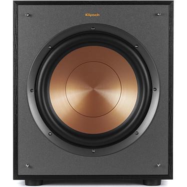 Acheter Yamaha MusicCast YSP-5600 + Klipsch R-100SW