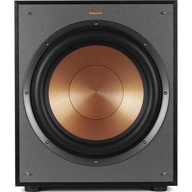 Acheter Yamaha MusicCast YSP-5600 + Klipsch R-120SW