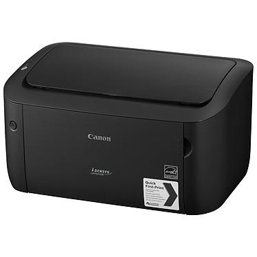 Avis Canon i-SENSYS LBP6030B