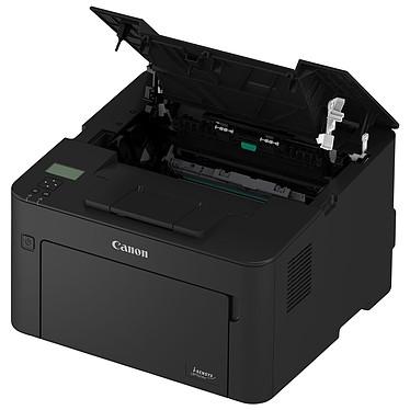 Acheter Canon i-SENSYS LBP162DW