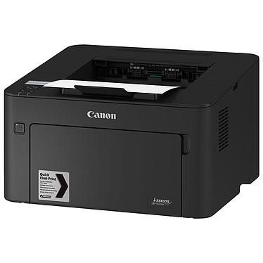 Avis Canon i-SENSYS LBP162DW