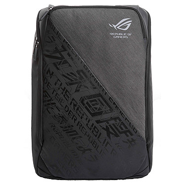 ASUS ROG Ranger BP1500 Gaming Backpack 15.6""
