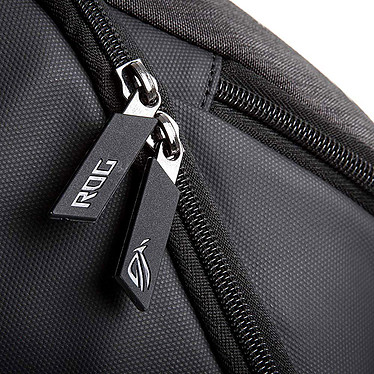 "ASUS ROG Ranger BP1500 Gaming Backpack 15.6"" pas cher"