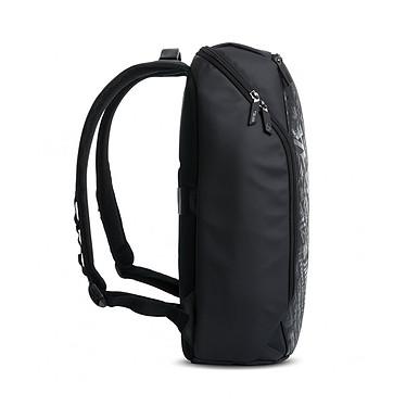 "Avis ASUS ROG Ranger BP1500 Gaming Backpack 15.6"""