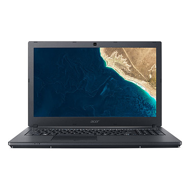 Acer TravelMate P2510-G2-M-504B
