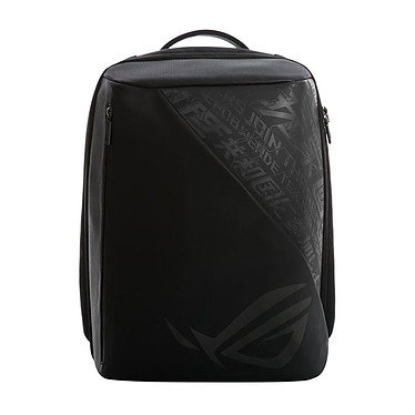 ASUS ROG Ranger BP2500 Gaming Backpack 15.6""