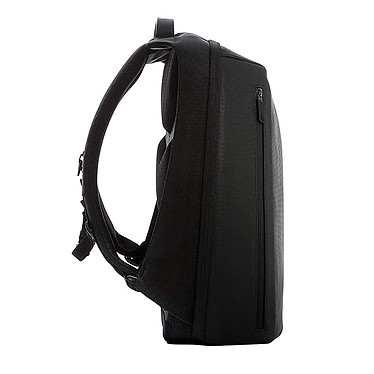 "Avis ASUS ROG Ranger BP2500 Gaming Backpack 15.6"""