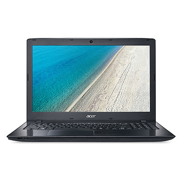 Acer TravelMate P259-G2-M-50C1