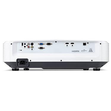 Acer UL5210 pas cher