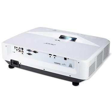 Avis Acer UL5210