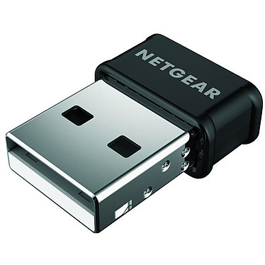 Netgear Wi-Fi N 300 Mbps (IEEE 802.11n)