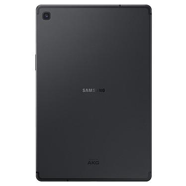 """Samsung Galaxy Tab S5e 10.5"""" SM-T720 128 GB Wi-Fi negro a bajo precio"""