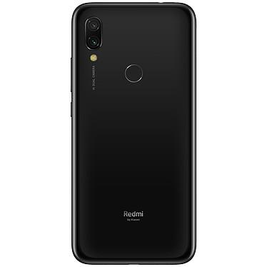 Acheter Xiaomi Redmi 7 Noir (3 Go / 32 Go)