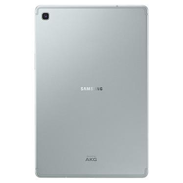 "Samsung Galaxy Tab S5e 10.5"" SM-T720 128 Go Gris Wi-Fi pas cher"