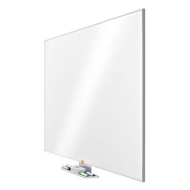 """Comprar Nobo Pizarra Blanco Nano Clean Nobo Widescreen 70"""""""