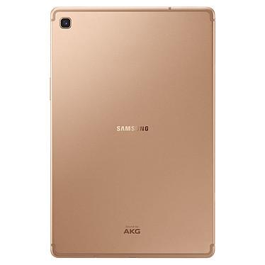 "Samsung Galaxy Tab S5e 10.5"" SM-T720 64 Go Or Wi-Fi pas cher"