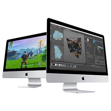 Opiniones sobre Apple iMac 21.5 pulgadas con pantalla Retina 4K (MRT32Y/A) - 2019