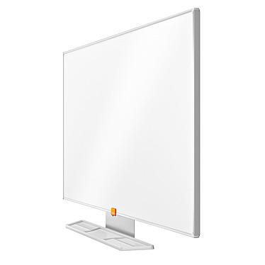 "Acheter Nobo Tableau Blanc Nano Clean Nobo Widescreen 40"""