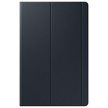 Samsung Book Cover EF-BT720 Noir Etui de protection pour Galaxy Tab S5e