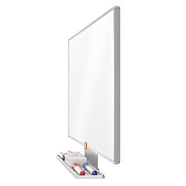 """Comprar Nobo Pizarra Blanco Nano Clean Nobo Widescreen 32"""""""