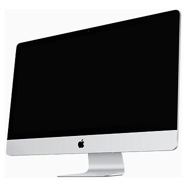 Apple iMac (2019) 27 pouces avec écran Retina 5K (MRQY2FN/A) pas cher